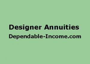 Designer Annuities2