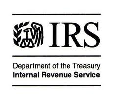 The IRS gets first dibs on your taxable income.  You get the after-tax income.