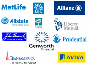 CD Killer Discounted Designer Annuities from top rated insurance companies.  Welcome to the Safe Income World